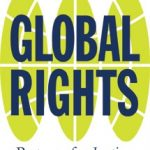 Global-Rights-logo
