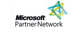 Microsoft_Partner_Network_Logo_2012