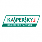 kasperskyPartner